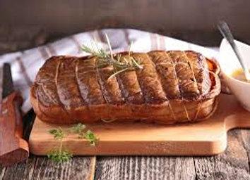 Cheval - Roti