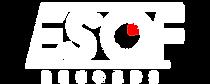 Logo-Esof-rettang-trasp-bianco.png