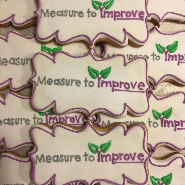 Measure to Improve