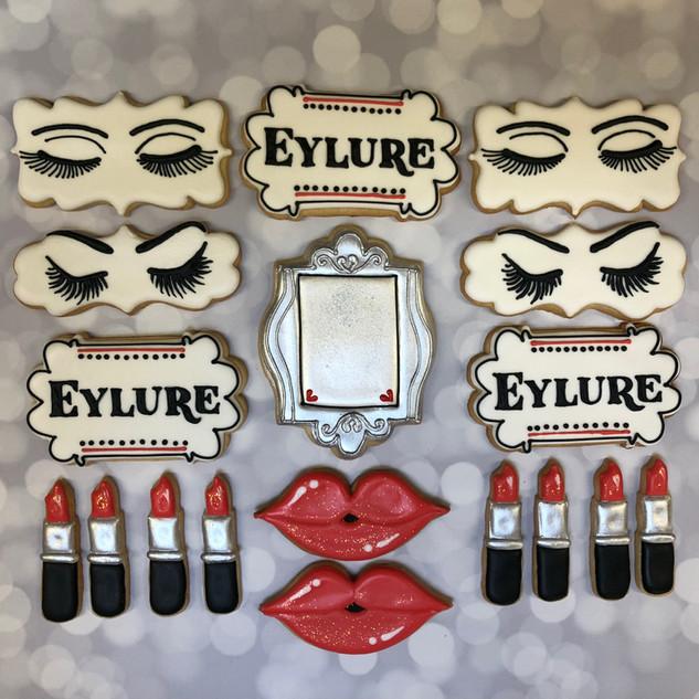 Eylure Salon
