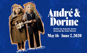 Andre&Dorine_Page.png