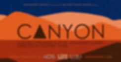 Canyon LTC Main Page Large.jpg