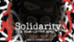 SOLIDARITY_FB-01.jpg