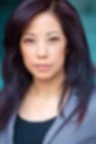 Corinne Chooey - Corinne Chooey (1).jpg