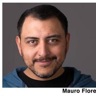 Mauro Flores Jr.