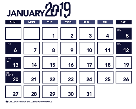 January2019-01.png