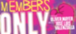 MembersOnlyWEB-01.png
