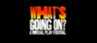 WhatsGoingOn?_Title-07.png