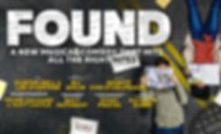 FOUND event page.JPG