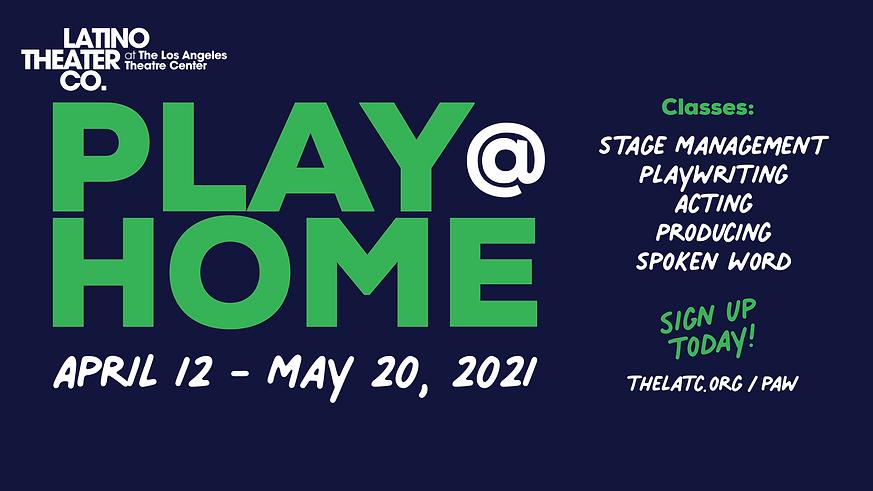 PlayAtHome_StreamYard.png