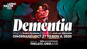 dementia_StreamYard-01.png