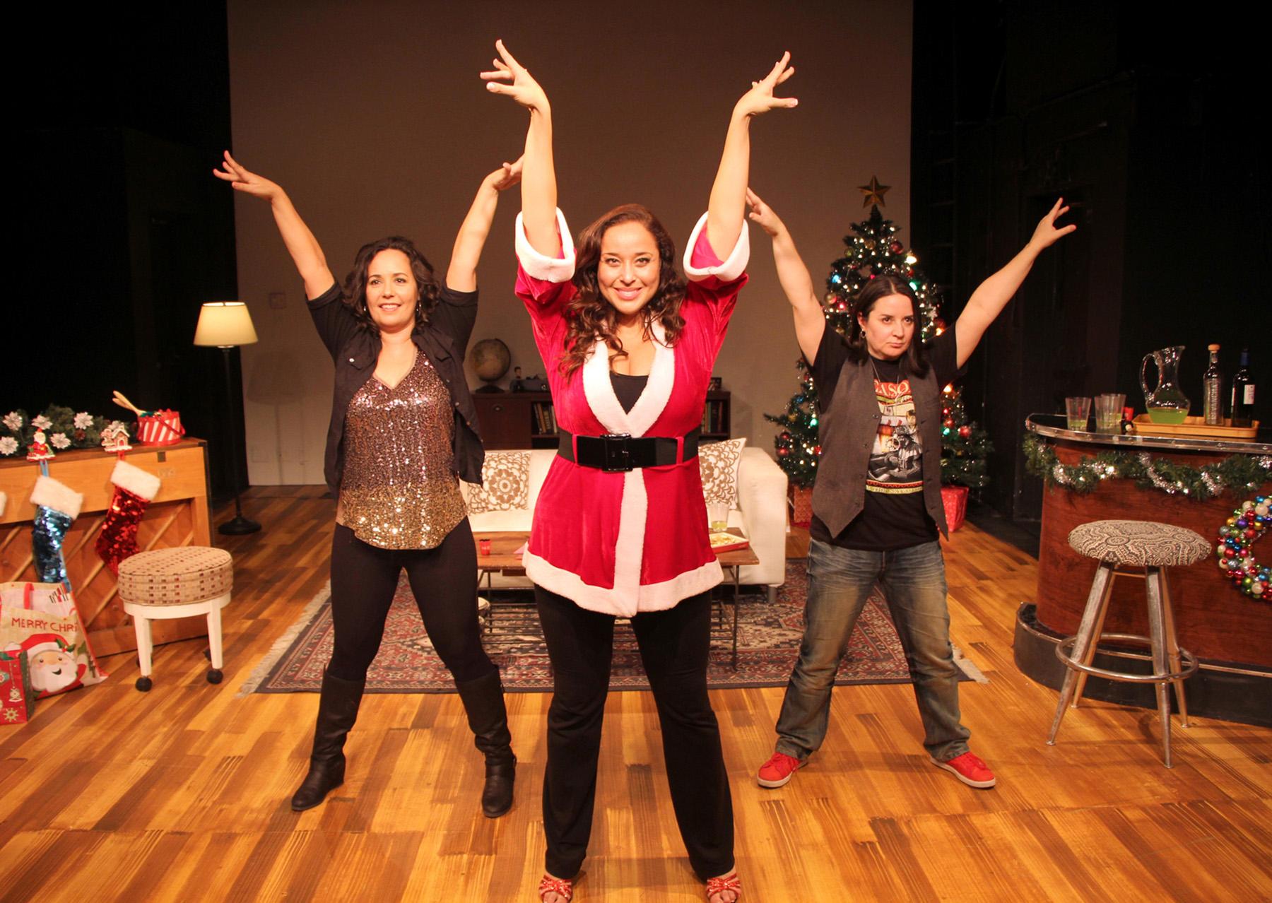 Latina-Christmas_1NC