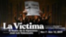 Victima_32x44-01.jpg