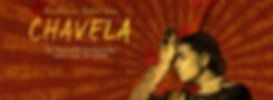 Chavela_MBF_Banner_925x370_R2.jpg