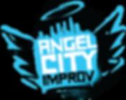AncelCityImprov_Logo.png