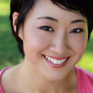 Joyce Liu-Countryman