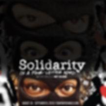 SOLIDARITY_IG-01.jpg