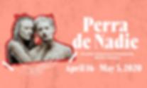 PerradeNadie_Page.png
