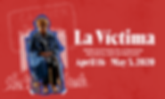 LaVictima_Page.png