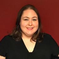 Heather McLane