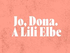Jo,-Dona.-A-Lili-Elbe_Ovation.png