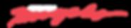 CoA_Web_Logo.png