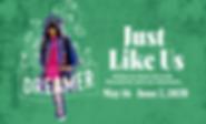 JustLikeUs_Page.png