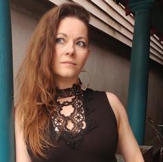 Megan Skye Hale