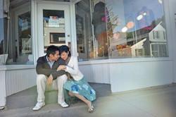 DSC_0724a+-+my+website+S.jpg