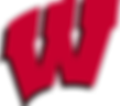 1085px-Wisconsin_Badgers_logo.svg.png