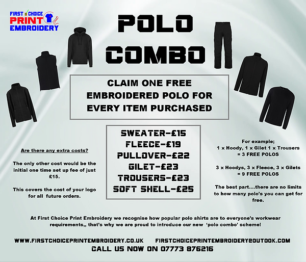 POLO COMBO.png