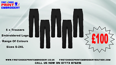trouser ad.png