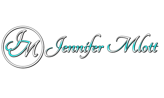 jenn logo-turquois outlined.png