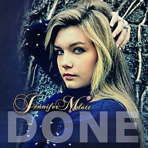 Done (Song - Single)