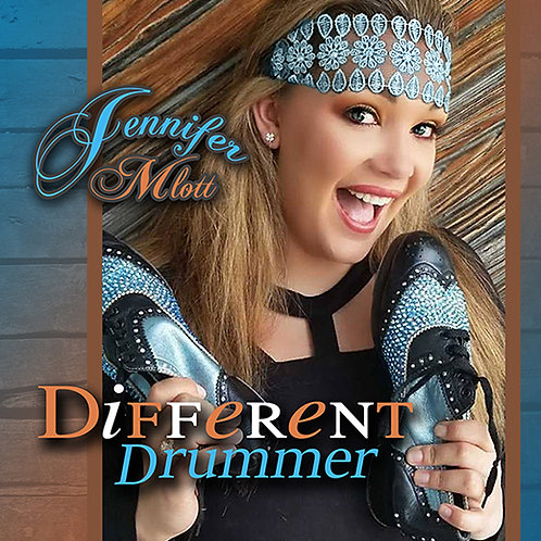 Different Drummer ( Song - Single )