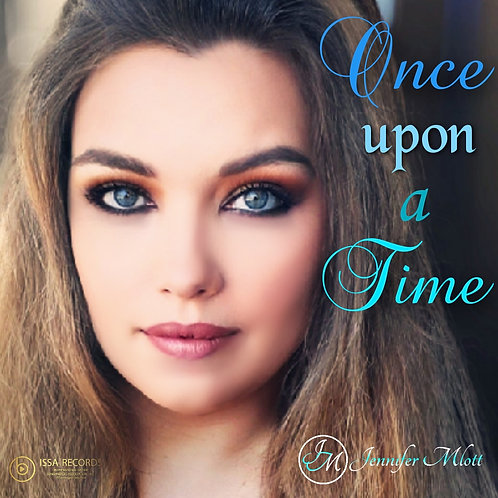 Once Upon a Time MP3