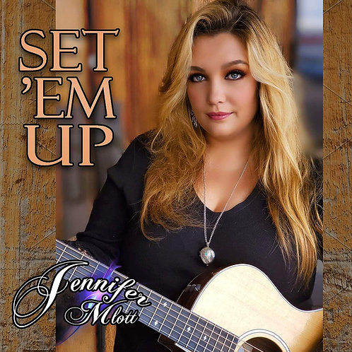 Set 'Em Up (Song - Single)