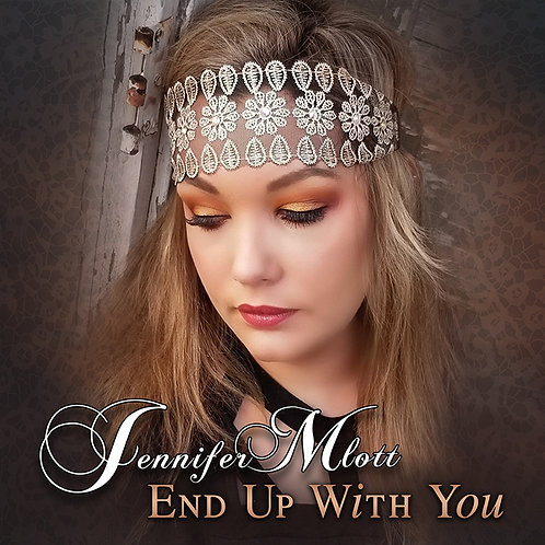 End Up With You (Song - Single)