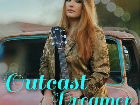 Outcast Dreamer