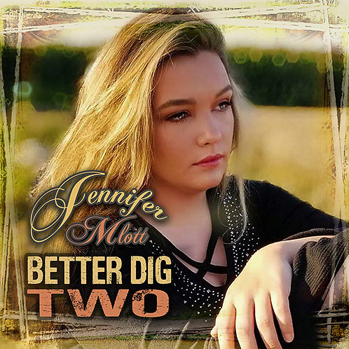Better Dig Two ( Song - Single )