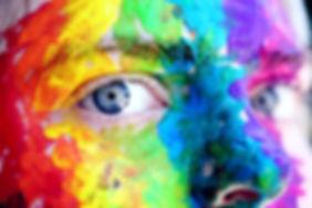 art-artistic-blue-eyes-1209843.jpg