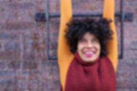 gratisography-254-thumbnail.jpg