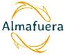 Almafuera web.png
