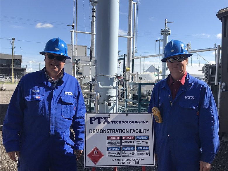 'Supercharged' refrigeration technology could open new markets for small-scale LNG