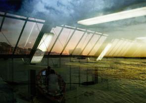 Transient Memory 16 (Ganges Skylight).jp