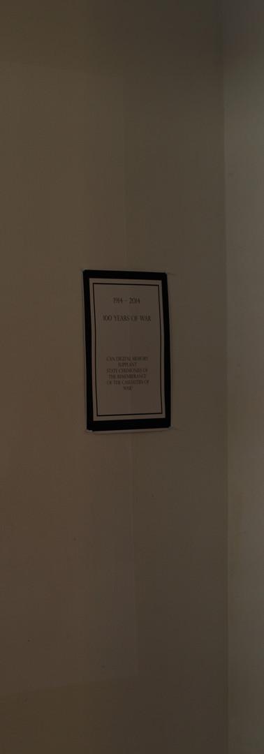 1Y6A1914.JPG