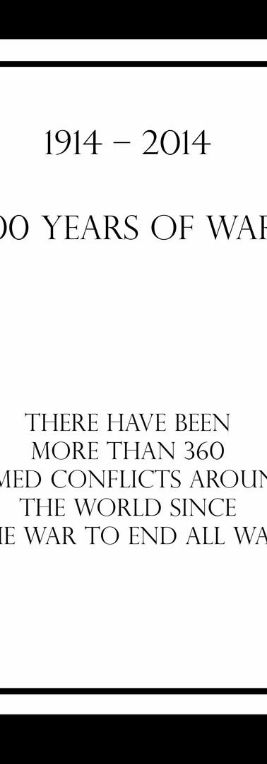 360 WARS.jpg