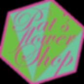 retail logo