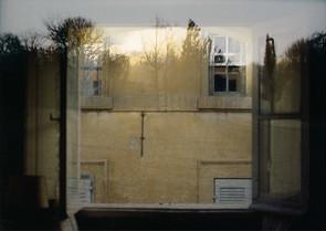 Transient Memory 17 (Park Window).jpg