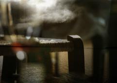 Transient Memory 2 (Stormy Night) A3.jpg